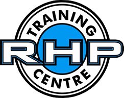 RHP TRAINING CENTRE