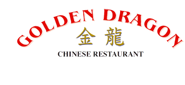 GOLDEN DRAGON CHINESE RESTAURANT& TAKE-OUT