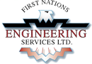FIRST NATION ENGINEERING SERVICES LTD