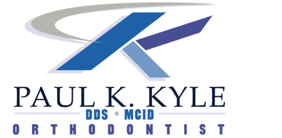 Dr. P. Kyle Orthodontist