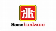 Home Hardware Espanola