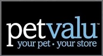 Pet Valu Espanola