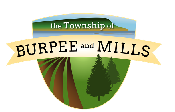 Burpee Mills Recreation