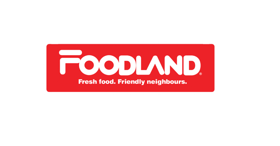 Foodland Little Current